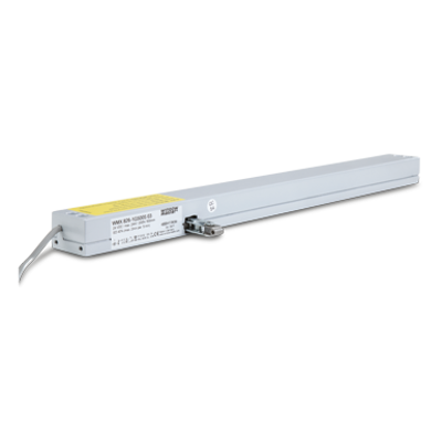 Image for 500 mm - surface mounted actuator (WMX 826)