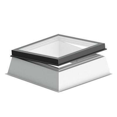 Image for LAMILUX Glass Skylight FE Passivhaus