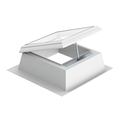 Image for LAMILUX Glass Skylight F100