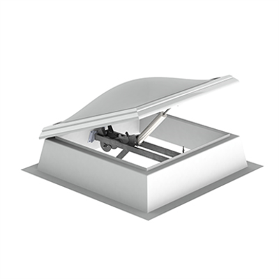 Image for LAMILUX Rooflight F100