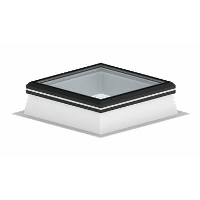Image for LAMILUX Glass Skylight FE 0°