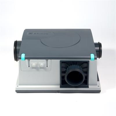 Exhaust fan V4A PREMIUM için görüntü