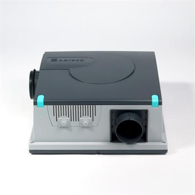 Exhaust fan V2A için görüntü