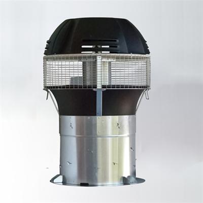 Exhaust fan VBP+ için görüntü