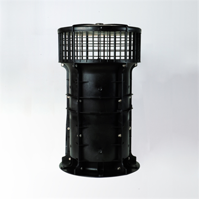 Image for Exhaust fan VBP