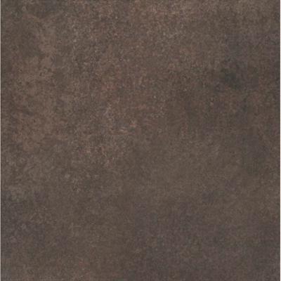Image for OXI RUDDY - PT OXI RUDDY COBRE 60X60 RET GPL