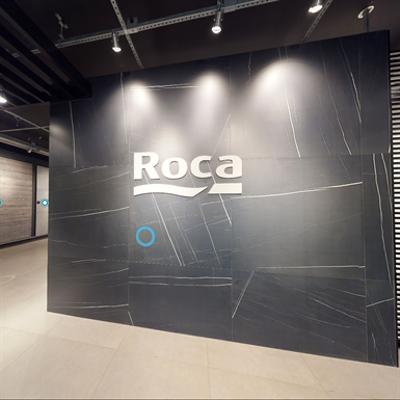 Image for INCEPA Roca SELECT