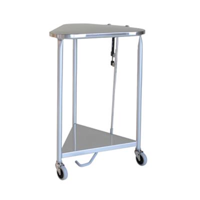 Image for Pedigo Products P-120-L Hamper Laundry