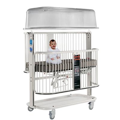 Image for Pedigo Products 500-SPEC Pediatric Crib Stretcher