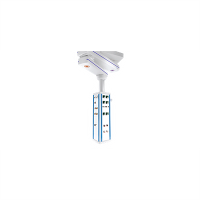 Image for TruPort™ Supply Unit (ICU)
