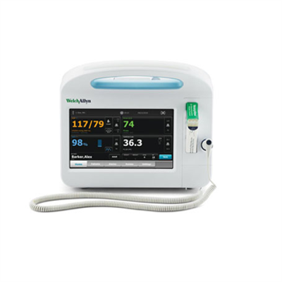 Image for Connex® Vital Signs Monitor