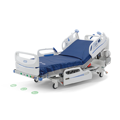 Image for Centrella™ Smart+ Bed