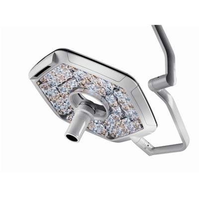 Image for iLED™ 7 Surgical Light (i770) - Dual Head