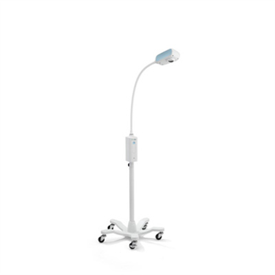 Image for Green Series™ 300 General Exam Light