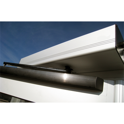 Image for Entrematic EM EMO Swing Door Operator - Pull