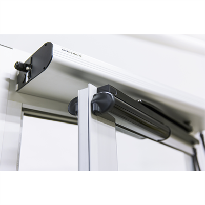 Image for Entrematic EM PSW250 Swing Door Operator - Pull