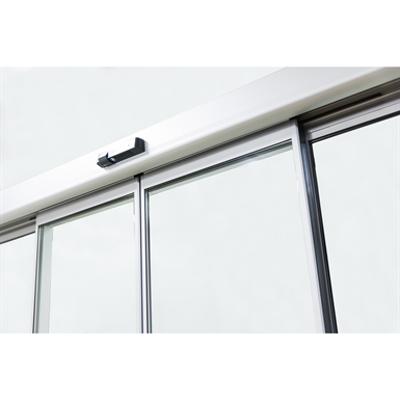 Image for Entrematic EM PSL150 Sliding Door Operator