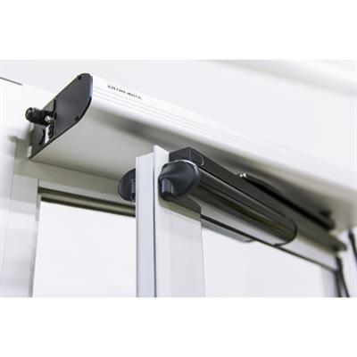 Image for Entrematic EM PSW250 Swing Door Operator - Push