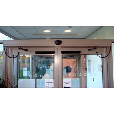 Image for Entrematic EM EMSW Swing Door Operator - Double Doors - Push