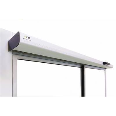 Image for Entrematic EM PSL100 Sliding Door Operator