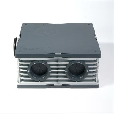 Вентиляторы V5S için görüntü