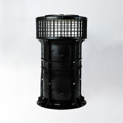 Вентиляторы VBP için görüntü