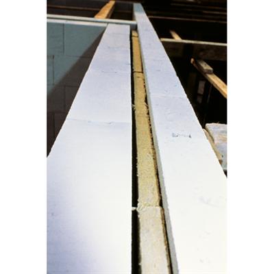 Image for XLBasic 200 Separation wall - Silka XL Basic 20-2,0 2 * d=200