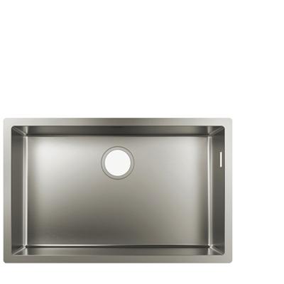 Immagine per S719-U660 Under-mount sink 660 43428807
