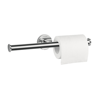 Image for Logis Universal Spare roll holder 41717000