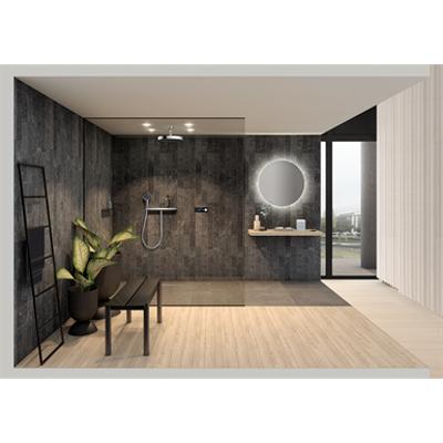 Image for RainPad showcase | 2 functions - ceiling