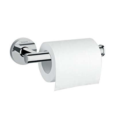 Image pour Logis Universal Roll holder without cover 41726000