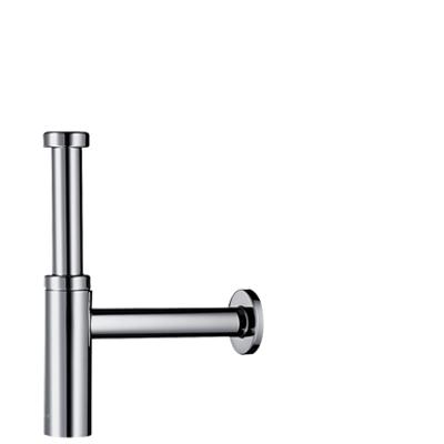 Image for Design trap Flowstar S 52105000