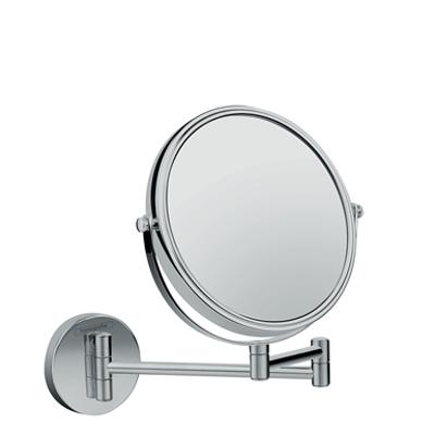 Immagine per Logis Universal Shaving mirror 73561000