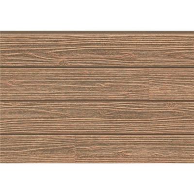 bild för Rustic Wood - Ceramic Coated Panels