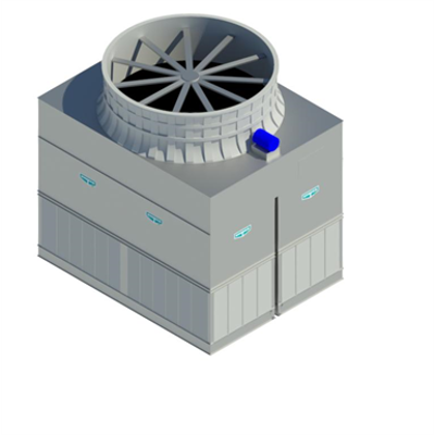 Image for AT Atlas Cooling Tower