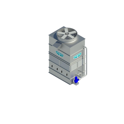 Image for ESW4 Closed Circuit Cooler