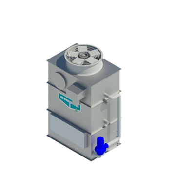 Image for ATC Evaporative Condenser