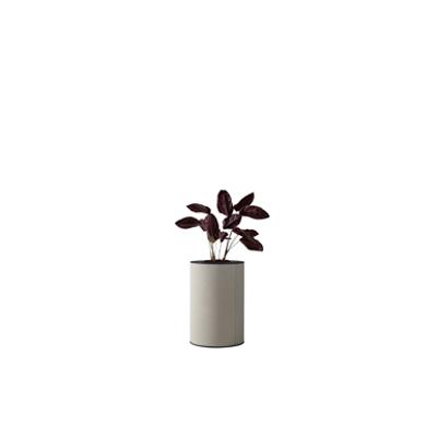 Image pour dB Pillar 470x700 With flowerpot