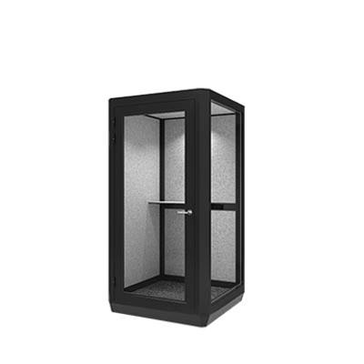 Image pour Plenty pod, Small (With Interior Floor) 1200x2315x1200