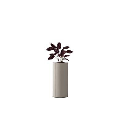 Image pour dB Pillar 470x1100 With flowerpot