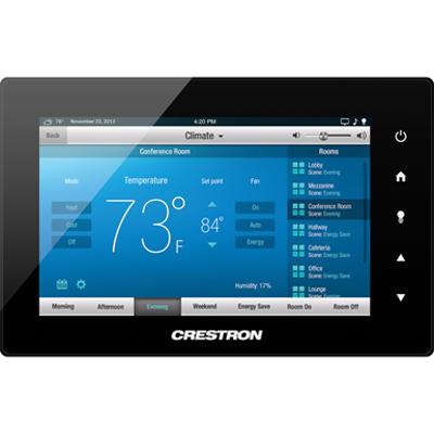 """kuva kohteelle TSW-560 - 5"""" Touch Screen User Interface"""