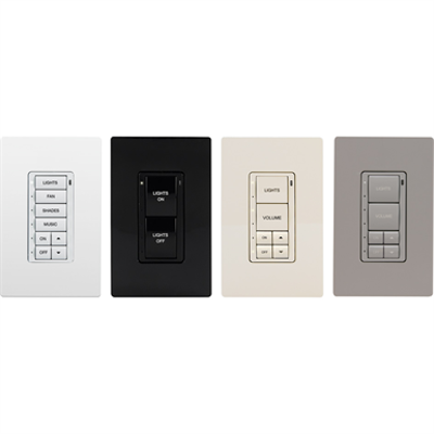 Image for Keypad User Interface C2N-CBD