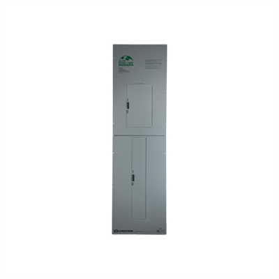 Image for Power Switching Cabinets Crestron_GLPS