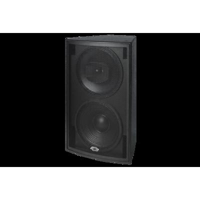 Image for Loudspeaker - VECTOR-CD1595