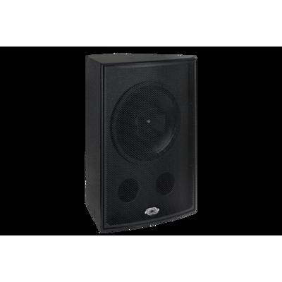 изображение для Loudspeaker - VECTOR-CS1565