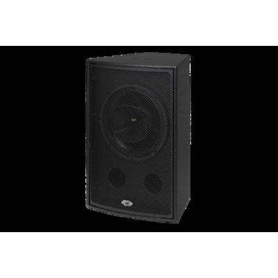 изображение для Loudspeaker - VECTOR-CS1265