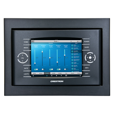 Image for Wireless Touch Screen