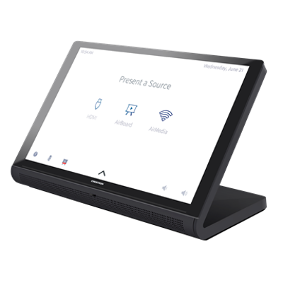 Image for TS-1070 - 10.1 in. Tabletop Touch Screen