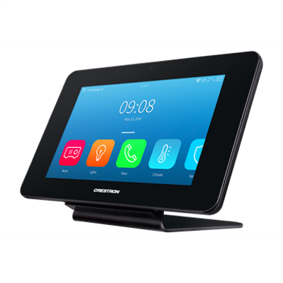 Image for Wireless Touch Screen - TST-902