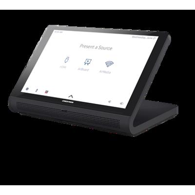 kuva kohteelle TS-770 - 7 in. Tabletop Touch Screen
